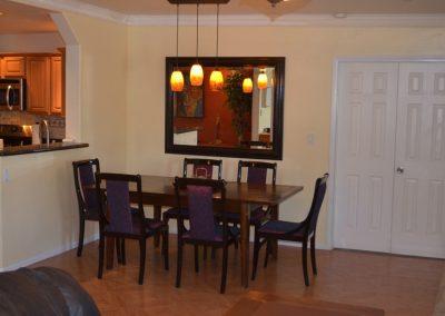 Sober Living Homes for Men in San Diego, California