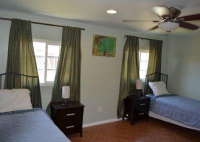 Dana Point Sober Living Homes