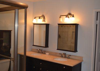 Sober Living Homes for Men in Orange County, California